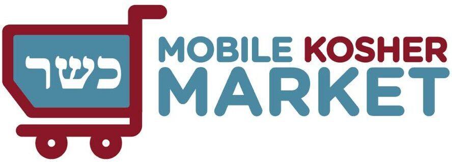 Mobile Kosher Market